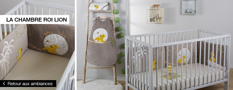 la chambre roi lion de ma fille son gateau de bapteme la belle au terrasse en bois. Black Bedroom Furniture Sets. Home Design Ideas