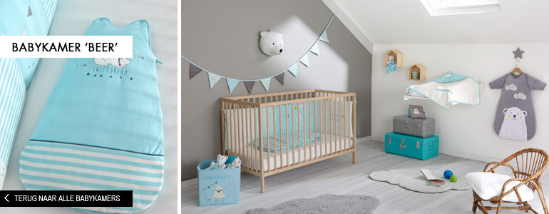 Chambre Bebe Ours : De beer kamer jongens babykleding categorie kiabi